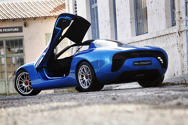 Toroidion-1MW-Electric-Supercar-Concept-3