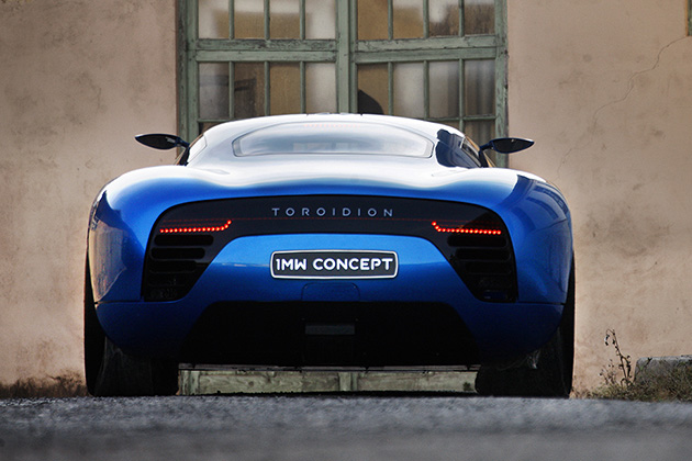 Toroidion-1MW-Electric-Supercar-Concept-4