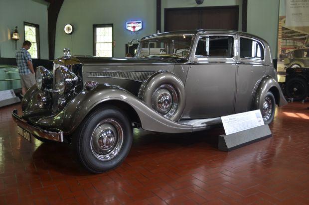 1937-railton-rippon-limo