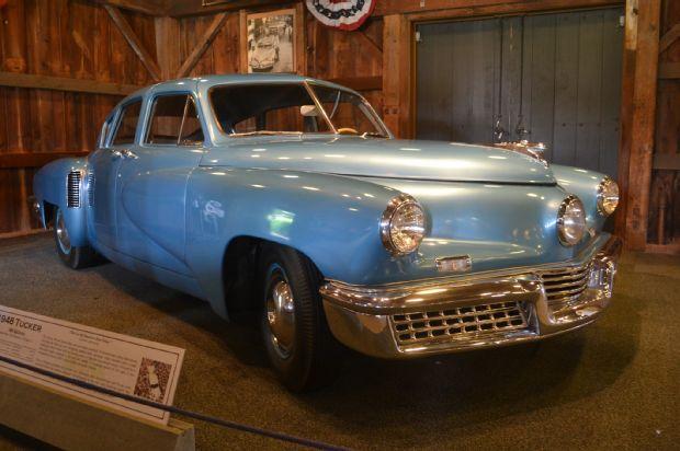 1948-tucker-48