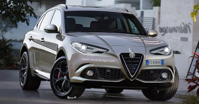 2016-Alfa-Romeo-SUV-Render-650x340