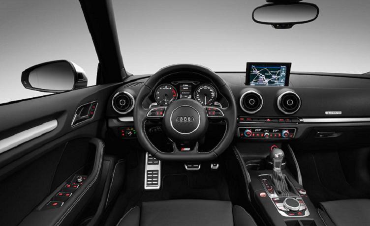 2016-Audi-Q5-interior1