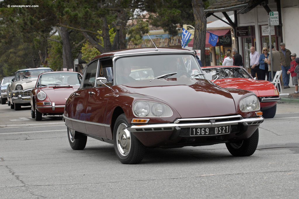 69_Citroen-DS21-DV_11-CbS_007
