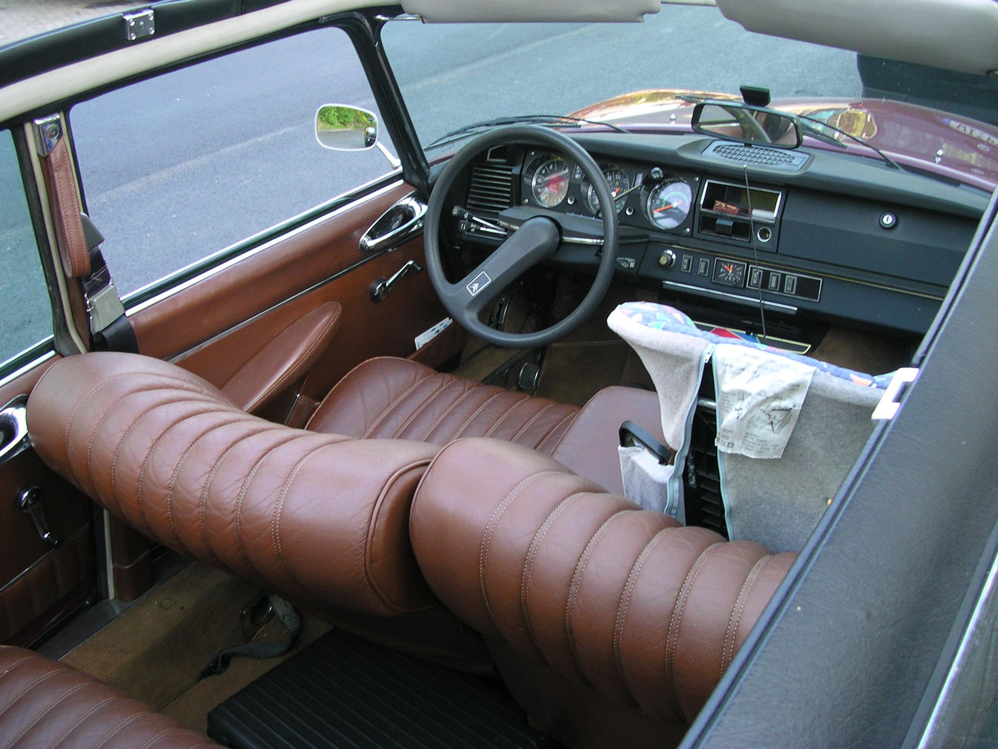 Citroën-DS_Cabrio-Umbau_a