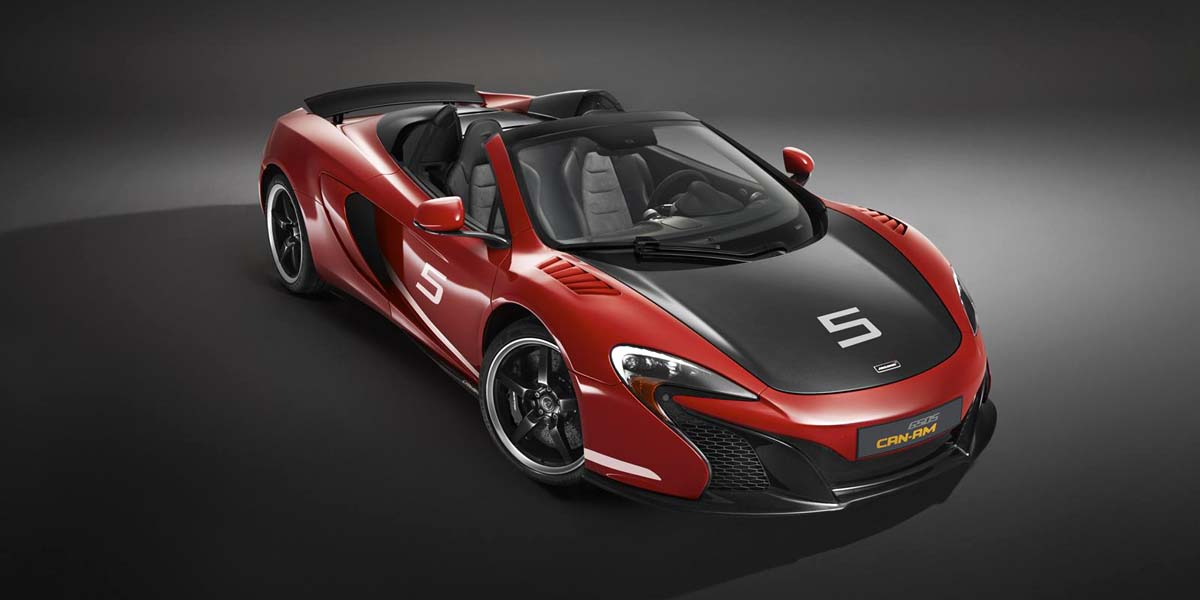 McLaren-650S-Spider-Can-Am-1200