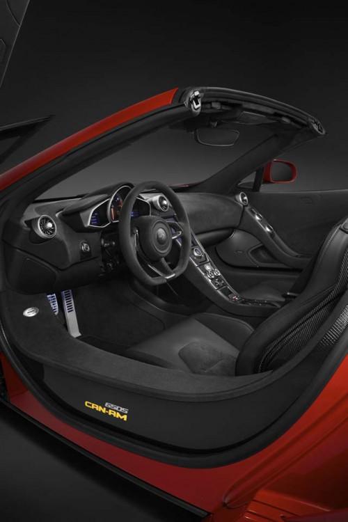 McLaren-650S-Spider-Can-Am-2-500x750