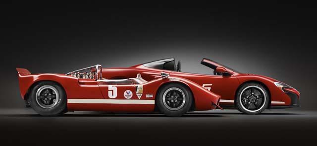 McLaren-650S-Spider-Can-Am-3