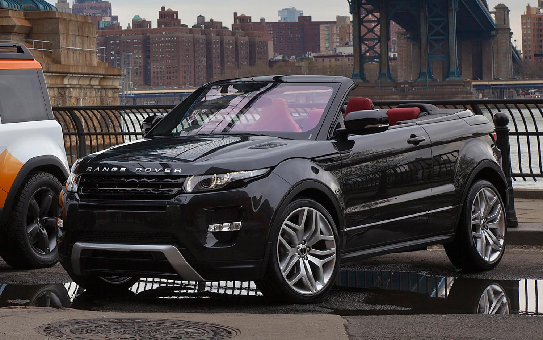 land-rover-range-rover-evoque-cabrio-07
