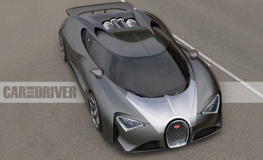 2017-Bugatti-Chiron-artists-rendering-301-876x535
