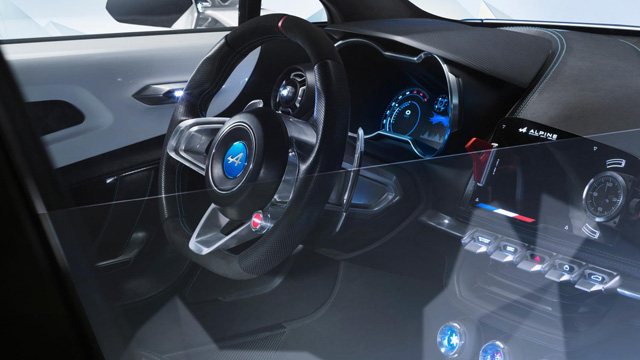 alpine-vision-concept-official-interior