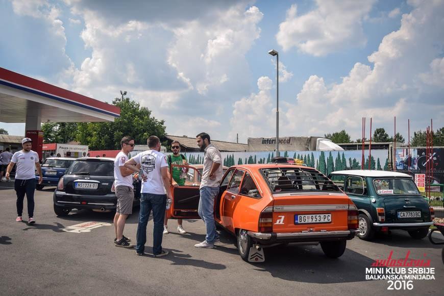 balkanska-minijada-2016-mini-klub-srbije-autoslavia-38-870x580