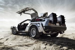 delorean-dmc-12-cover