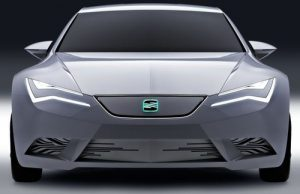 seat-s-an-all-electric-ibe-concept-01